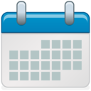 beta_accounting_calendar_month_128