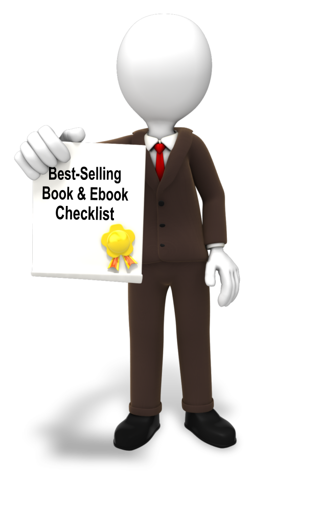 best-seller-checklist