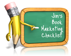 book-marketing-checklist-SM