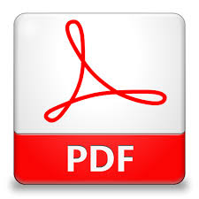 Download Checklist as PDF =>