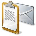 realvista_webdesign_email_list_128