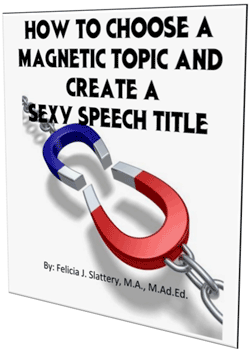 magnetic-topic