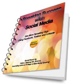 social-media-speaking-gigs