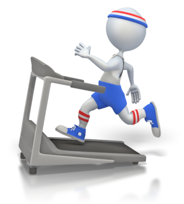 running_on_treadmill_400_clr_1968