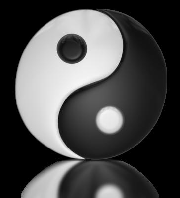 yin_yang_symbol_400_clr_7360