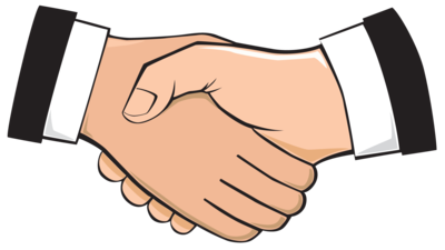 handshake_illustration_400_clr_15979