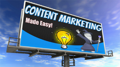 content-marketing-small