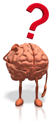 brain_posing_question_400_clr_15870