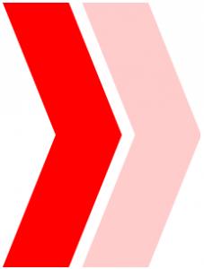 redarrows-1-227x300