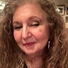 Vickie Trancho