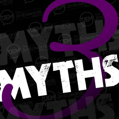"""The 3 Biggest Myths About Making It """"BIG"""" In Online Business"""